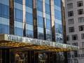 Jaringan Hotel Trump, dari Lido ke Bali sampai Miami