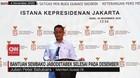 VIDEO: Bantuan Sembako Jabodetabek Selesai pada Desember
