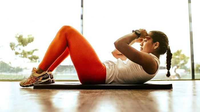 Bosan dengan Olahraga yang Itu-Itu Saja? Ayo Lakukan 7 Aktivitas Ini Agar Tetap Sehat!
