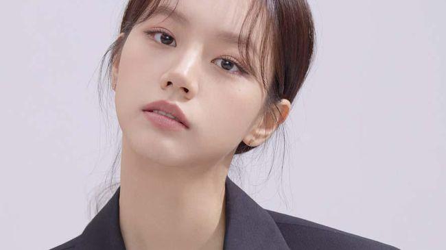 Aktris Korea Hyeri akan tampil dalam sebuah drama terbaru tvN berjudul My Roommate is Gumiho yang merupakan kisah adaptasi dari webtoon.