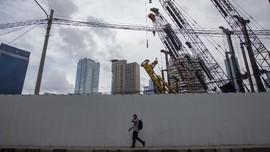 Ekonom Pertanyakan Efektivitas Dana Pemulihan Ekonomi