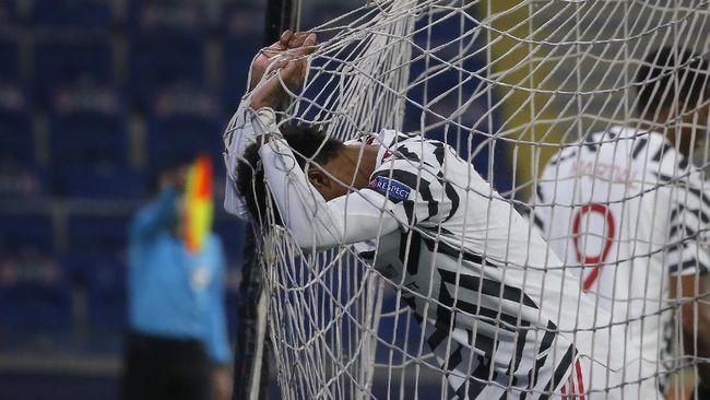 MU vs Istanbul Basaksehir pada matchday keempat Liga Champions, Rabu (25/11) dini hari, menghadirkan laga yang tidak mudah bagi tuan rumah.