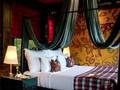 'Sembunyi' Menikmati Alam di Hotel Terbaik Dunia di Bali