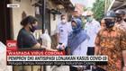 VIDEO: Pemprov DKI Antisipasi Lonjakan Kasus Covid-19