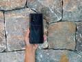 6 Tanda Ponsel Sudah Harus Diganti
