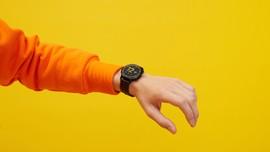 Era IoT, Realme Bikin Smartwatch hingga Sikat Gigi Elektrik