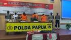 VIDEO: KKB Papua Merdeka Beli Senjata Hasil Memalak Dana Desa