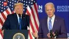VIDEO: Biden Klaim Menang, Trump Sebut Ada Kecurangan