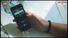 VIDEO: Spotify Kini Bisa Diakses Lewat Apple Watch