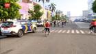 VIDEO: Anies Berencana Bangun Jalur Sepeda Hingga 500 KM