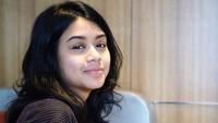 <p>Pada 10 November 2020, Yasmeen genap berusia 21 tahun. Makin dewasa terlihat makin cantik ya, Bunda? (Foto: Instagram @andra_photo)</p>