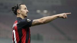 Jadwal Siaran Langsung Milan vs Torino di Coppa Italia