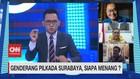 VIDEO: Genderang Pilkada Surabaya