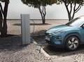 Hyundai Sebut Kona Listrik di RI Bebas Recall Masalah Baterai