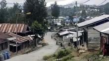 Capai 10 Ribu Kasus, Papua Latih Relawan Covid-19