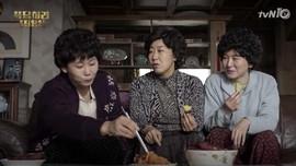 7 Rekomendasi Drama Korea soal Keluarga
