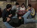 Reply 1988: Pintu Nostalgia, Gerbang Pemula Suka Drama Korea