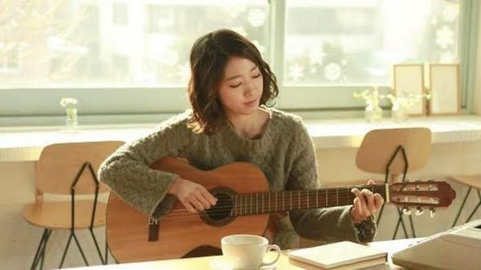 5 K-Drama Bertema Musik yang Akan Membuat Hatimu Bernyanyi