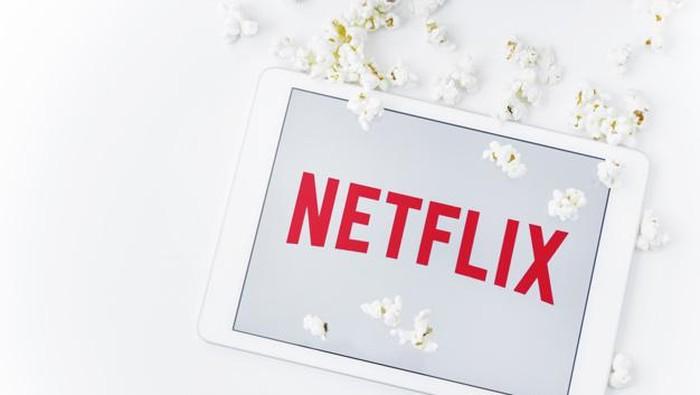 5 Rekomensi Series Netflix dengan Cerita Seru dan Menegangkan