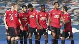 West Ham vs Man Utd: Menguji Status Jago Tandang Setan Merah