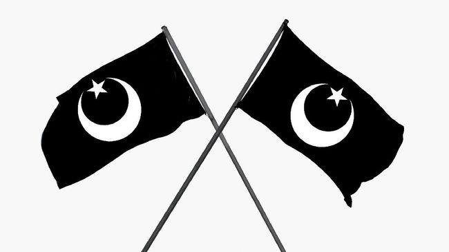 Partai Masyumi mengkaji kemungkinan untuk bergabung dengan rencana pembentukan koalisi partai Islam yang mencuat usai pertemuan PPP dan PKS.
