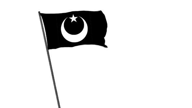 Partai Masyumi kembali aktif setelah deklarasi resmi pada Sabtu (7/11) yang bertepatan dengan Hari Ulang Tahun ke-75 Partai Masyumi.