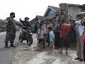 Satgas Ungkap Warga DIY Hingga Papua Penolak Prokes Tertinggi