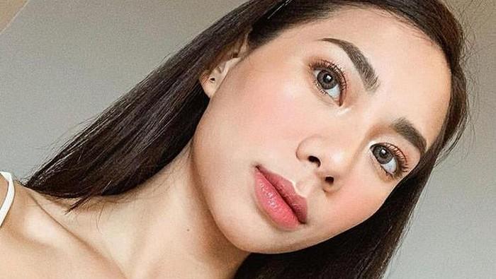 Top 3 Mascara Andalan Beauty Influencer Abel Cantika