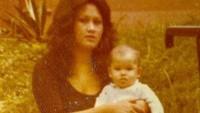 <p>Semasa kecil, ibu dua anak ini rupanya sempat menjadi sorotan. Menurut arsip dari Perpustakaan Nasional, foto Tamara disorot dalam surat kabar karena saat itu orang tuanya terseret kasus rebutan anak.</p>