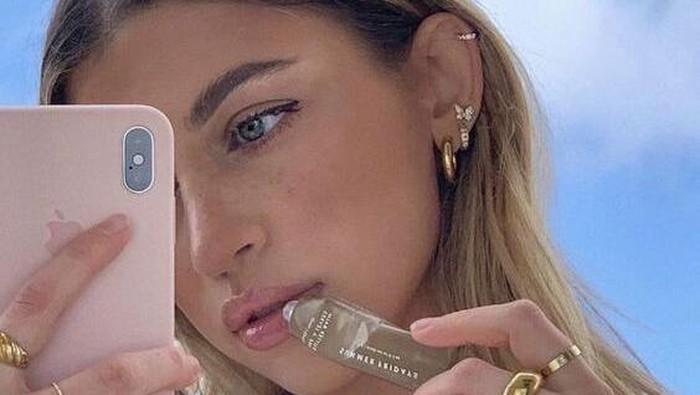 5 Lip Balm Affordable dengan SPF untuk Mencegah Bibir Menghitam