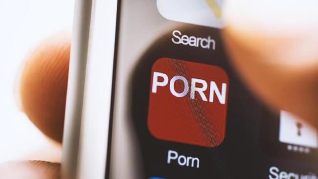 Polisi Belum Terima Laporan Wabup Bulukumba soal VC Seks