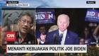 VIDEO: Menanti Kebijakan Politik Joe Biden