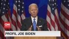 VIDEO: Profil Joe Biden