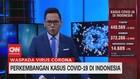 VIDEO: Update: Positif Tambah 2.853, Total 440.569 Kasus
