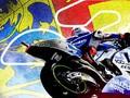 LIVE REPORT: MotoGP Valencia 2020