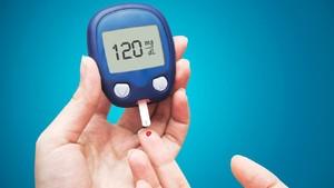 Ketahui Kadar Gula Darah Normal dan Cara Menjaganya