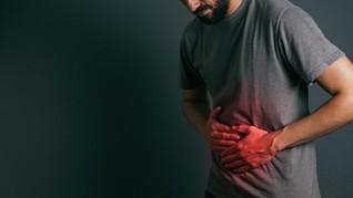 Gejala, Penyebab, dan Pengobatan Kanker Usus Besar