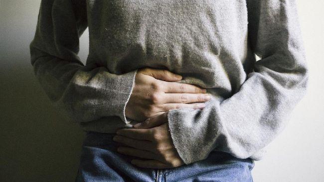 Perut kembung dapat terjadi setelah makan. Terdapat sejumlah makanan penyebab perut kembung.