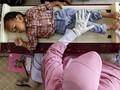 Daftar Penyakit yang Mengintai Anak Jika Tak Diimunisasi