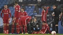 6 Klub Mundur dari Super League, Zohri Masuk Majalah Forbes