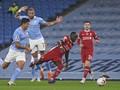 Jadwal Siaran Langsung Liverpool vs Man City di Liga Inggris