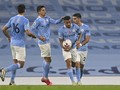 Menunggu Reaksi Man City Usai Liverpool Pincang