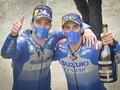 Joan Mir: Kami Tidak Boleh Tertidur di MotoGP Portugal