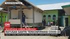 VIDEO: Ratusan Santri di Polewali Mandar Positif Covid-19