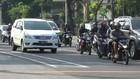 VIDEO: PSBB Transisi Diperpanjang, Gage Belum Berlaku