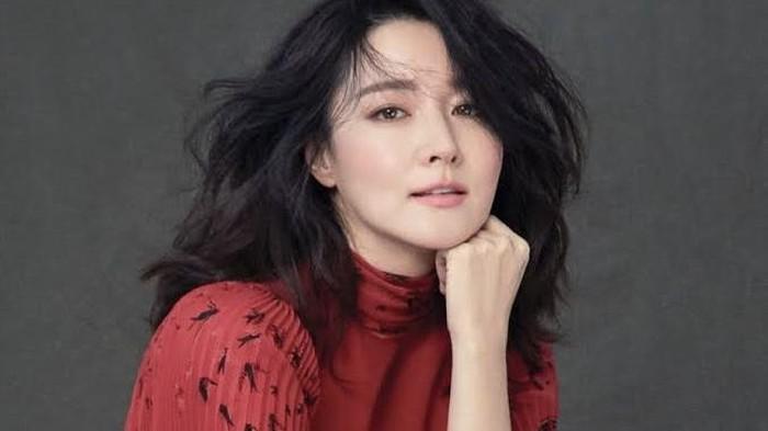 5 Aktris Senior Korea Ini Ngaku Jadi Penggemar BTS