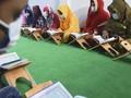 FOTO: Bangladesh Buka Pesantren Pertama untuk Transgender