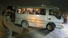 Polisi Panggil Pimpinan Ponpes di Indramayu soal Pencabulan