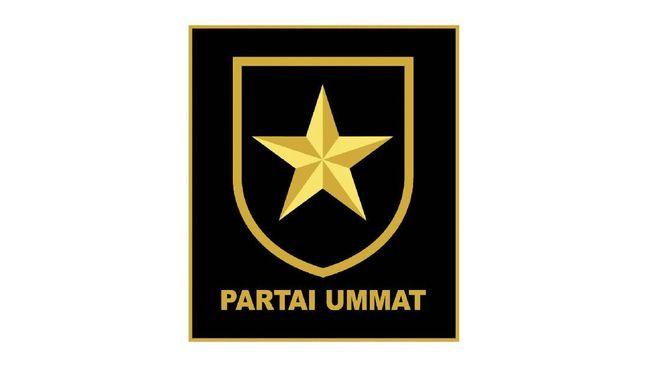 Puluhan pengurus Partai Ummat besutan Amien Rais mundur, termasuk Agung Mozin dan Neno Warisman. Ketum Partai Ummat Ridho Rahmadi tak ambil pusing.