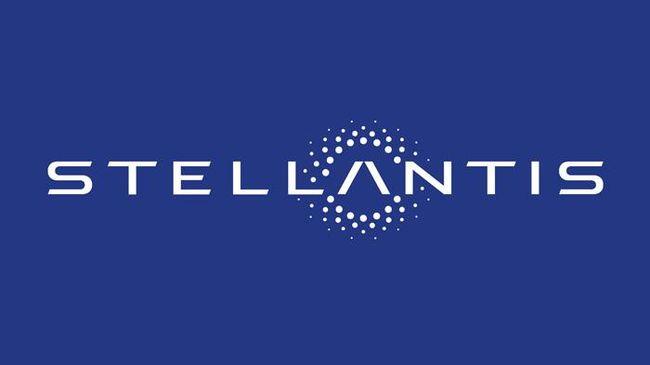 Stellantis, grup otomotif terbesar ke-4 di dunia adalah hasil merger antara Fiat Chrysler Automobiles (FCA) dan PSA Group.